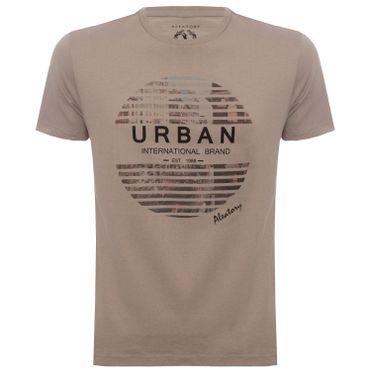 camiseta-aleatory-masculina-estampada-urban-still-1-