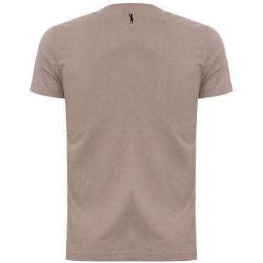 camiseta-aleatory-masculina-estampada-urban-still-2-