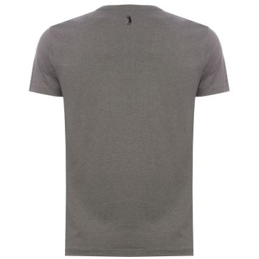 camiseta-aleatory-masculina-estampada-urban-still-4-