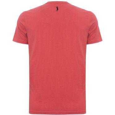 camiseta-aleatory-masculina-estampada-capital-city-still-4-