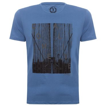 camiseta-aleatory-masculina-estampada-alive-still-1-