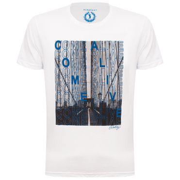camiseta-aleatory-masculina-estampada-alive-still-3-