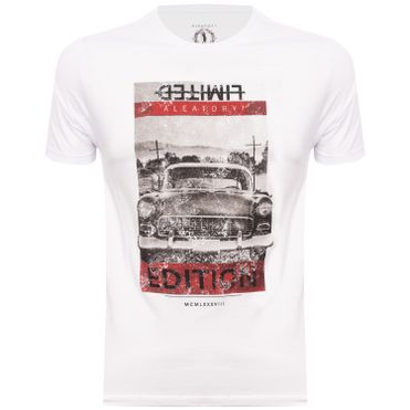 camiseta-aleatory-masculina-estampada-limited-still-1-