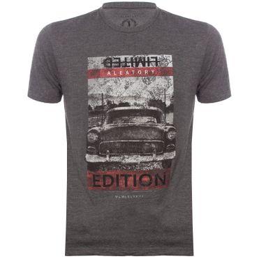 camiseta-aleatory-masculina-estampada-limited-still-3-