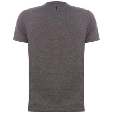 camiseta-aleatory-masculina-estampada-limited-still-4-