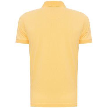 camisa-polo-aleatory-masculina-lisa-gola-trancada-amarela-still-2-