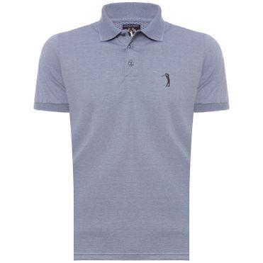 8ae6a8a50fd Camisa Polo Masculina - Compre Camisa Polo a partir de R 89