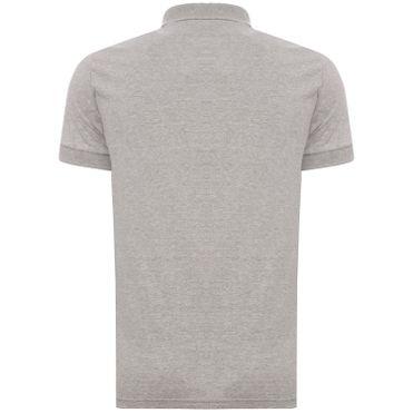 camisa-polo-aleatory-masculina-lisa-gola-trancada-cinza-mescla-still-2-