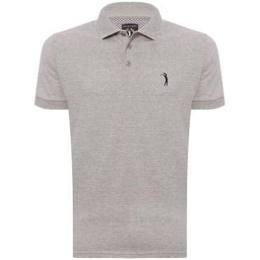 camisa-polo-aleatory-masculina-lisa-gola-trancada-cinza-mescla-still-1-