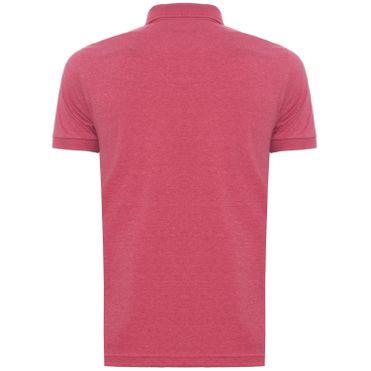 camisa-polo-aleatory-masculina-lisa-gola-trancada-rosa-mescla-still-2-