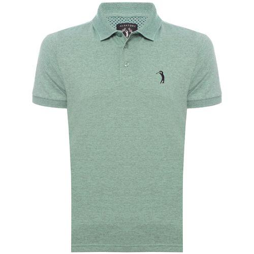 camisa-polo-aleatory-masculina-lisa-gola-trancada-verde-mescla-still-1-