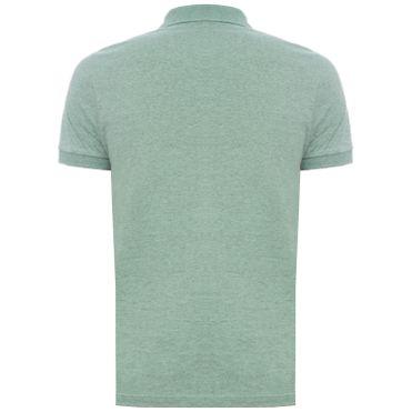 camisa-polo-aleatory-masculina-lisa-gola-trancada-verde-mescla-still-2-