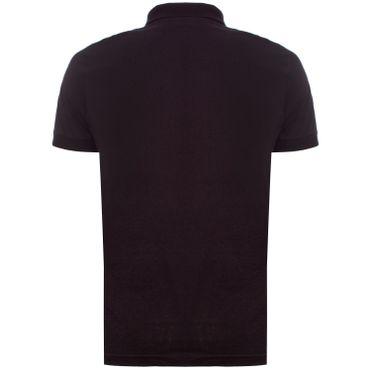 camisa-polo-aleatory-masculina-lisa-gola-trancada-preta-still-2-