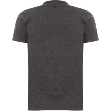 camiseta-aleatory-masculina-estampada-run-your-city-still-4-