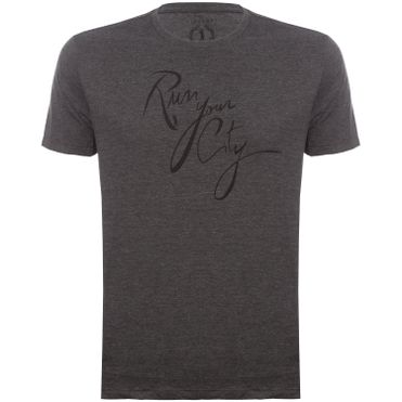 camiseta-aleatory-masculina-estampada-run-your-city-still-3-