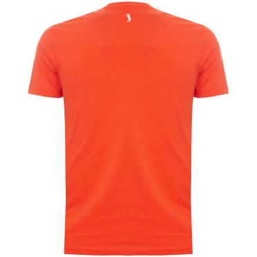 camiseta-aleatory-masculina-estampada-groof-still-4-