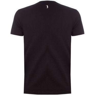 camiseta-aleatory-masculina-estampada-groof-still-2-