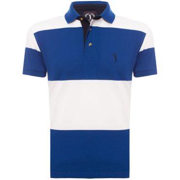 camisa-polo-aleatory-masculina-listrada-piquet-lester-still-1-