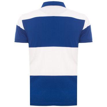 camisa-polo-aleatory-masculina-listrada-piquet-lester-still-2-