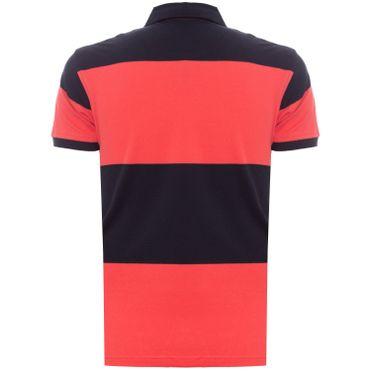 camisa-polo-aleatory-masculina-listrada-piquet-lester-still-4-