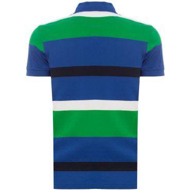camisa-polo-aleatory-masculina-listrada-piquet-move-still-4-
