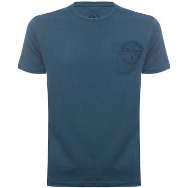 camiseta-aleatory-masculina-estampada-com-bolso-still-1-