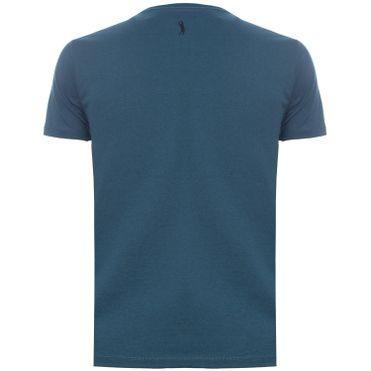 camiseta-aleatory-masculina-estampada-com-bolso-still-2-
