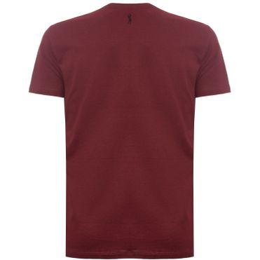 camiseta-aleatory-masculina-estampada-triangle-still-4-