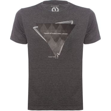 camiseta-aleatory-masculina-estampada-triangle-still-1-