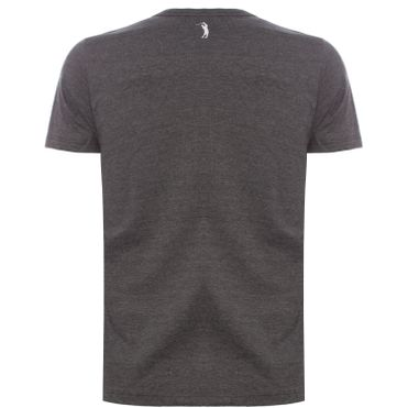 camiseta-aleatory-masculina-estampada-triangle-still-2-