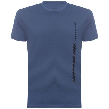 camiseta-aleatory-masculina-estampada-stripes-still-3-