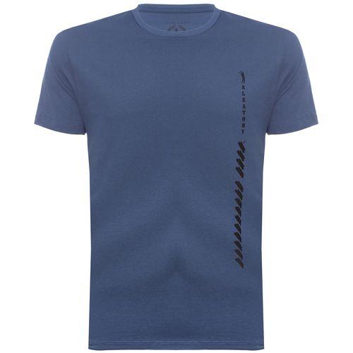 camiseta-aleatory-masculina-estampada-stripes-still-3-