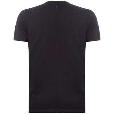 camiseta-aleatory-masculina-estampada-1988-still-4-
