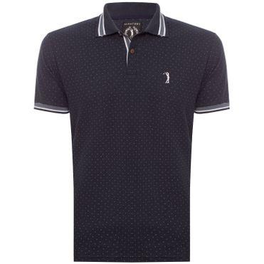 camisa-polo-aleatory-masculina-mini-print-winners-still-3-