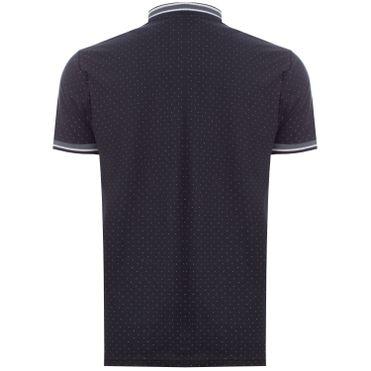 camisa-polo-aleatory-masculina-mini-print-winners-still-4-