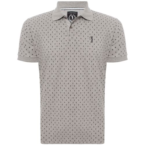 camisa-polo-aleatory-masculina-mini-print-path-still-1-