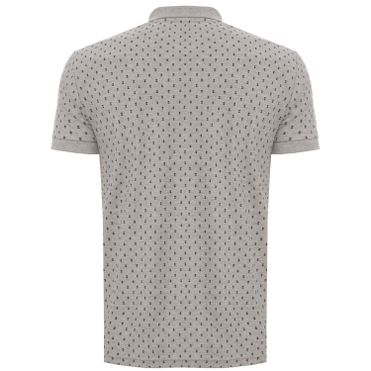 camisa-polo-aleatory-masculina-mini-print-path-still-2-