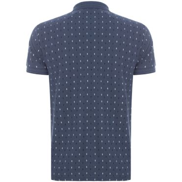 camisa-polo-aleatory-masculina-mini-print-nynx-still-4-