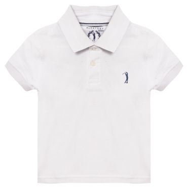 camisa-polo-aleatory-infantil-basica-new-light-branca-still