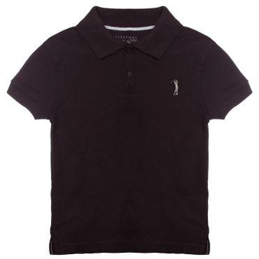 camisa-polo-aleatory-infantil-basica-new-light-preta-still
