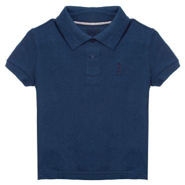 camisa-polo-aleatory-infantil-basica-new-light-azul-mescla-still-1-