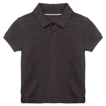 camisa-polo-aleatory-infantil-basica-new-light-mescla-still-2-