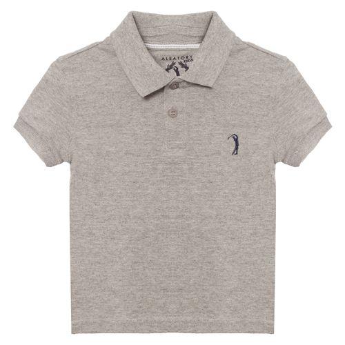 camisa-polo-aleatory-infantil-basica-new-light-mescla-still-1-