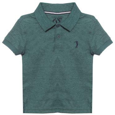 camisa-polo-aleatory-infantil-basica-new-light-mescla-verde-still