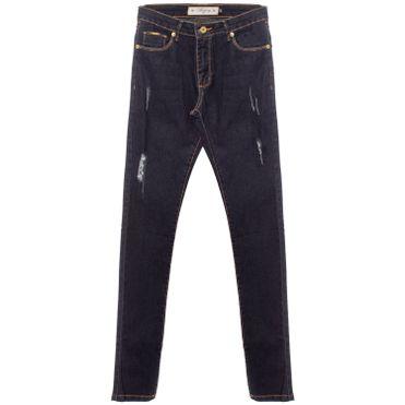 calca-jeans-feminina-aleatory-destiny-still-1-