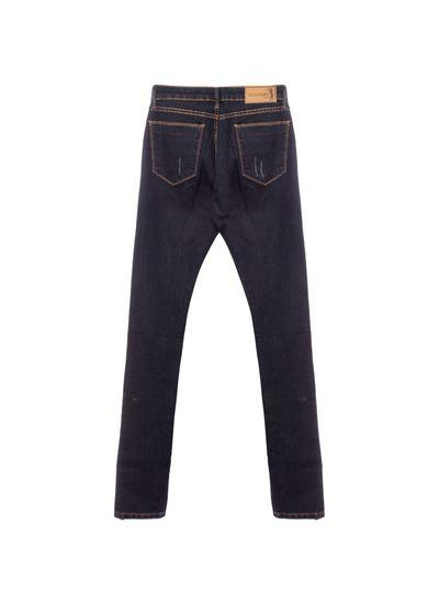 calca-jeans-feminina-aleatory-destiny-still-2-