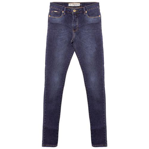 38816fc9fc40f calca-jeans-feminina-aleatory-real-still-1- ...
