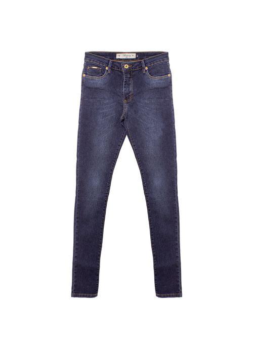 calca-jeans-feminina-aleatory-real-still-1-