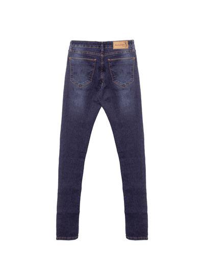 calca-jeans-feminina-aleatory-real-still-2-
