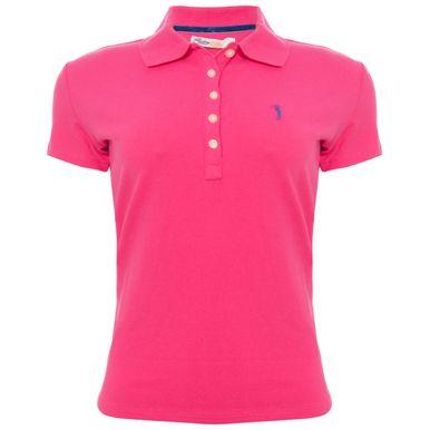 camisa-polo-feminina-aleatory-lisa-pink-2019-still